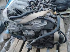 АКПП. Nissan Murano, PNZ50, PNZ51, PZ50, TNZ51 Двигатель VQ35DE