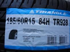 Triangle Group TR928. Летние, 2018 год, без износа, 4 шт