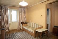 Обмен 3-комнатной на дом или 2-комнатную с вашей доплатой. От частного лица (собственник)