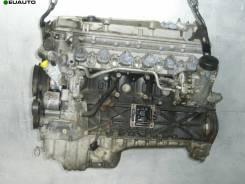 Двигатель в сборе. Mercedes-Benz: B-Class, E-Class, C-Class, A-Class, G-Class, M-Class, S-Class, V-Class, Vito Двигатели: M270DE16AL, M266940, M266960...