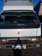 Mitsubishi Fuso Canter. Продам бабочку, 4 600куб. см., 3 000кг., 6x2