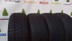 Pirelli Winter Sottozero 3. Всесезонные, 20%, 2 шт