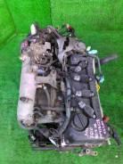 Двигатель NISSAN BLUEBIRD SYLPHY, FG10, QG15DE; MEXAH B7544