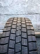 Dunlop. всесезонные, 2010 год, б/у, износ 10%. Под заказ