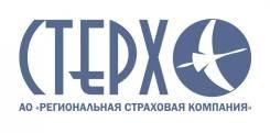 Страховой агент. ИП Полторак К.А. Г.Спасск-Дальний, Спасский район