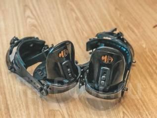 4b469b1f1fba Продам крепления Switch Standard-x - Крепления для сноуборда во ...