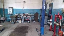 Аренда гаражей пл 100 кв м с двумя подьемниками