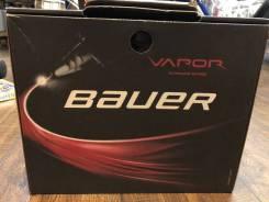 Продам детские коньки Bauer 27 размер. размер: 27, хоккейные коньки