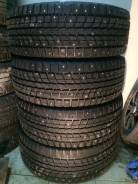 Dunlop SP Winter Sport. Зимние, шипованные, 5%, 4 шт