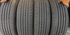 Bridgestone Ecopia NH100. Летние, 2017 год, 5%, 4 шт