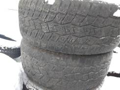 Toyo Open Country, 255/55 R18