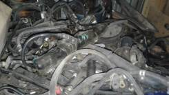 Продаю комплект форсунok для ДВС-1NZ,2NZ, Toyota , NZE121,2001г.