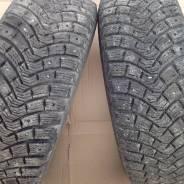 Michelin X-Ice North, 195/65 R15