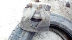 Суппорт тормозной. Audi TT, 8N3, 8N9