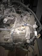 Акпп Honda L15A SFBA