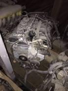 Двигатель Mitsubishi 4A90