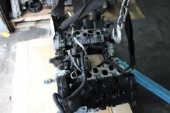 Двигатель CVV Porsche Cayenne 3.0