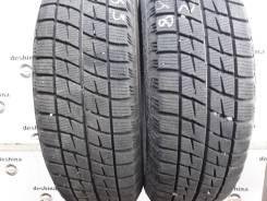 Bridgestone Ice Partner. Зимние, без шипов, 2012 год, 10%, 2 шт