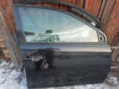 Дверь Toyota Allion, правая передняя