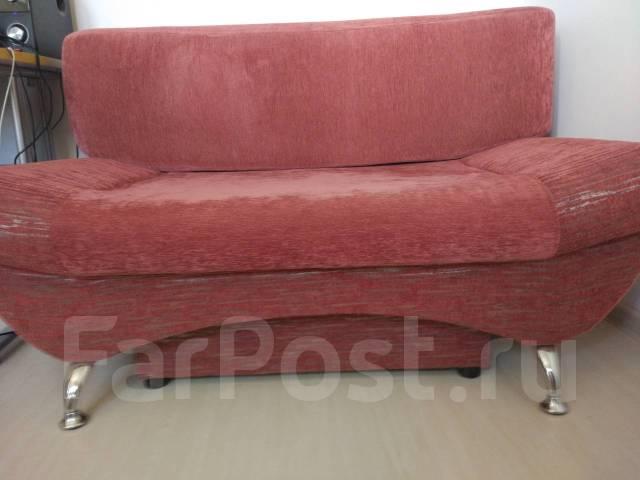 диван малогабаритный 140 мебель во владивостоке