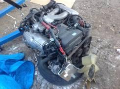 ДВС Toyota JZX90,1JZ-GE, V-2500, MARK II, Cresta, Chaser