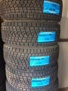 Triangle Group TR797, 275/60 R20