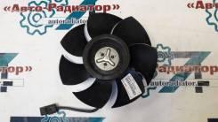 Вентилятор охлаждения радиатора. Lexus GX460, GRJ158, URJ150 Lexus GX400, GRJ158, URJ150 Lexus GX470, UZJ120 Lexus LX470, UZJ100 Toyota: Land Cruiser...
