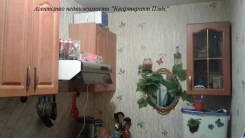 Комната, улица Стрельникова 10. Эгершельд, проверенное агентство, 18кв.м. Интерьер
