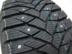 Triangle Group PS01, 215/70 R16