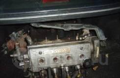Продам двигатель на разбор 4AFE