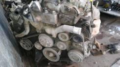 Двигатель 2GR в сборе