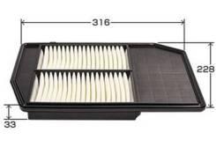 Фильтр воздушный. Honda Stepwgn, RP1 Двигатель L15B