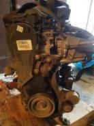 Продам дизельный двигатель TXDA надвигатель TXDA Kuga