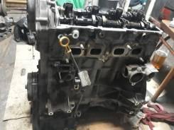 Двигатель QR20-DE в разбор