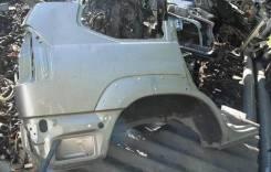 Крыло заднее правое TLC Prado 120