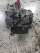 АКПП. Kia Morning Kia Picanto Двигатель G4LA