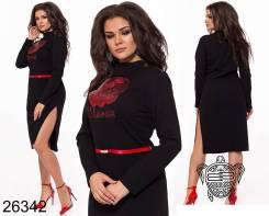 f0884116493 Платья с пайетками женская одежда и обувь