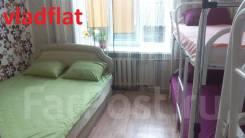 Комната, улица Светланская 7. Центр, 14кв.м.
