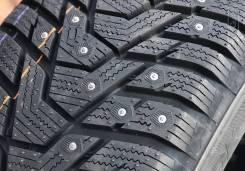 Hankook Winter i*Pike RS2 W429, 235/75 R15