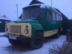ГАЗ 53. Продам, на полном ходу.