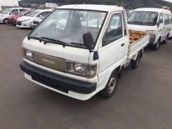 Toyota Town Ace Truck. KM51, 5K