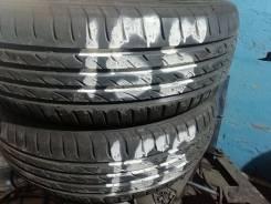 Nexen/Roadstone N'blue HD Plus, 215 60 17, 215 55 17