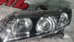 Фара левая Honda Civic 4D Хонда