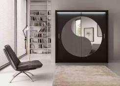 Изготовление дизайнерской мебели на заказ!