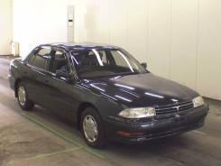Toyota Vista. SV3035 CV30, 3S