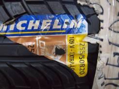 Michelin Diamaris. летние, новый