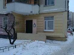 5-комнатная, проезд Черепановых 36. Коптево, 112кв.м.