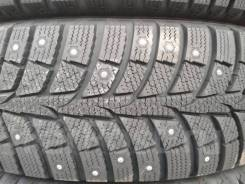 Laufenn I FIT Ice, 195/65 R15