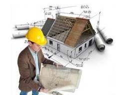 Профессиональные услуги по Проектированию домов
