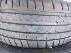 Michelin Pilot Sport, 205/55 R16